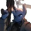FlintEXP's avatar