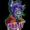 Flintlock-Sainthelm's avatar
