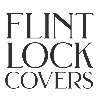 FlintlockCovers's avatar