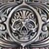 flintlockprivateer's avatar