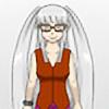 Flintpokemaster718's avatar