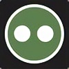 FlintShadow's avatar