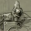 FlintTD's avatar