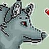 flintwolfie's avatar