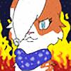Flintytail's avatar