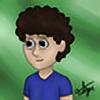 FliopDrawings's avatar