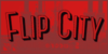 Flip-City's avatar