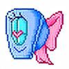 flip-coin's avatar