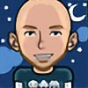 Flip-Doubt's avatar