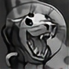 Flip-Fox's avatar