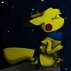Flip-KC's avatar