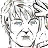 Flip-R's avatar