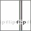 flip82's avatar