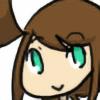 Flipalooza's avatar