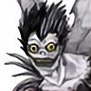 flipboy91's avatar