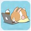 FlipBunny3000's avatar