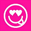 Flipchic's avatar