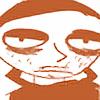 FlipeFlops's avatar