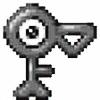 FlipelyFlip's avatar