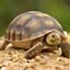 FliperDipper's avatar