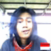 flipflapbulky's avatar