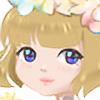 Flipflopfunz's avatar