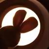 fliphamster's avatar