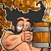 FlipKasper's avatar