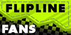 Flipline-Fans