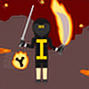 FliplineFanIaniant's avatar