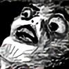 flipn0tic's avatar
