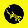 FlipNGecko's avatar