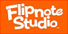 Flipnoters