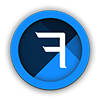 FlipOut69's avatar