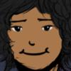 FlippantGrae's avatar