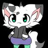 flipperfire113's avatar