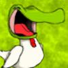FlipperSkeeMalker's avatar