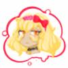 flipperSlipper's avatar