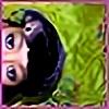 flippersmac69's avatar