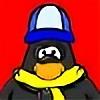 Flipperzo's avatar