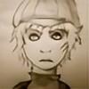 Flippi7's avatar