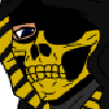 Flipping-Fan-Tastic's avatar