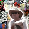 FlippingCat's avatar