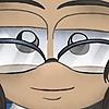 FlippingOcFanatic's avatar