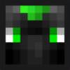 FlippingVore's avatar