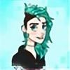 Flippiy's avatar