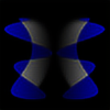 flippmaster's avatar