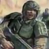 Flippotycoon's avatar