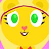 Flippy-1-fangirl's avatar