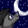 flippy153's avatar